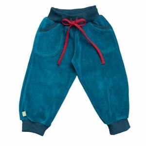 Leggings mit Taschen
