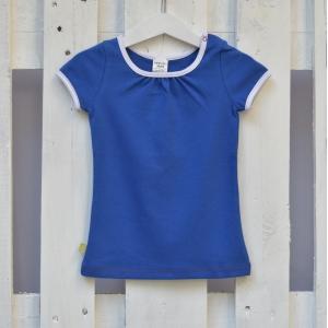 Mädchenshirt