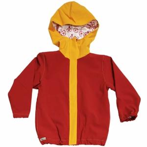 Rain - Jacket (lined)