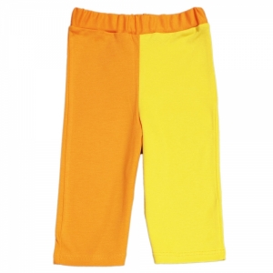 Pyjama (with Trousers)