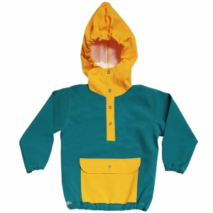 Rain - Jacket