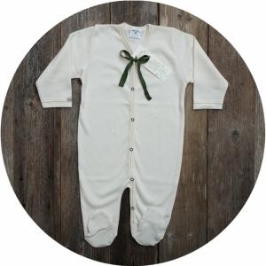 Bio- Pyjama