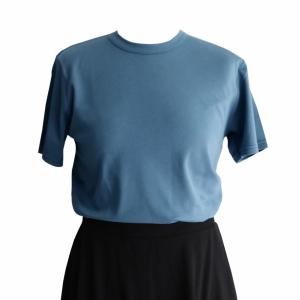 Shirt kurzarm