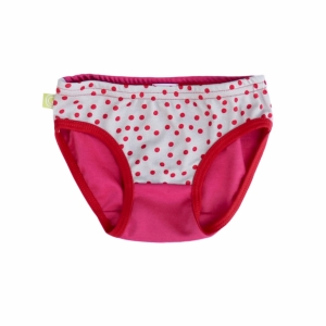 girls underpants