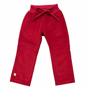 corduroy pants