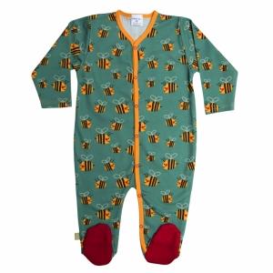 Pyjamastrampel