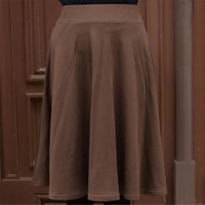 plate skirt