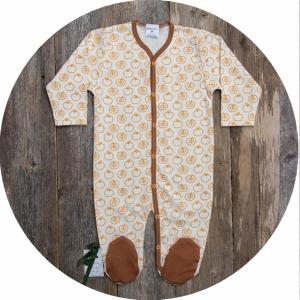 Strampel Pyjama
