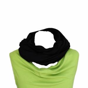 Summerscarf