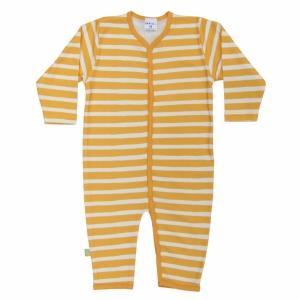 Strampelpyjama ohne Füße