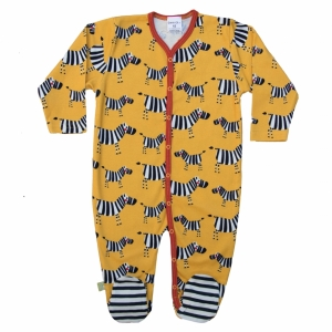 Pyjamaoverall
